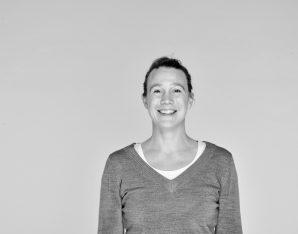 Martine van Schoor